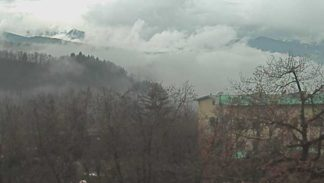 webcam montese 20-01-14
